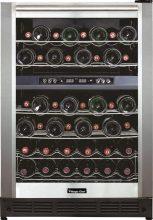 wine-cooler-repair